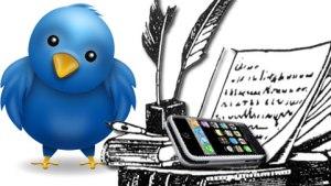 twitter_educacionimagen