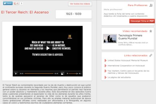 Captura de pantalla 2013-07-12 a la(s) 14.14.42
