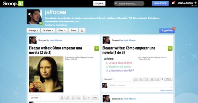 Captura de pantalla 2013-07-29 a la(s) 16.54.22