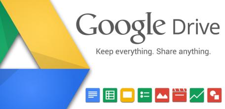 Google_Drive-big