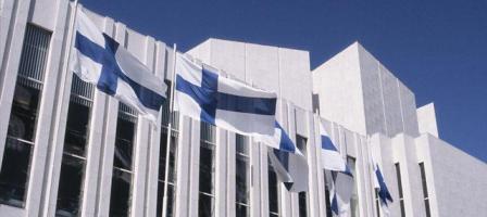 razones-del-exito-educativo-finlandia-L-1