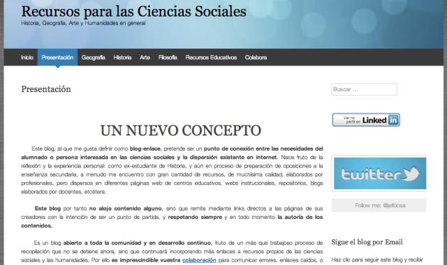 Captura de pantalla 2013-10-27 a la(s) 18.04.28
