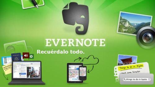 evernote-toma-nota-de-todo