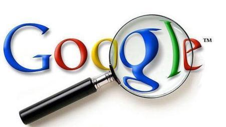 google-news-negocio-prensa--644x362