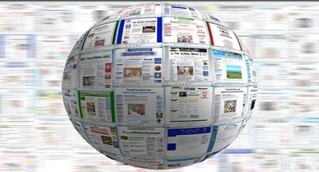 digital-un-mundo-conectado