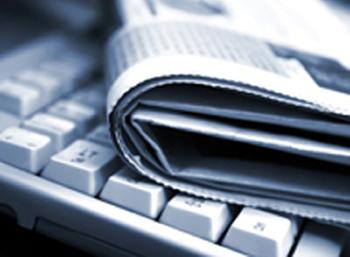El nuevo periodismo digital