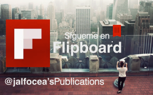 @jalfocea en Flipboard