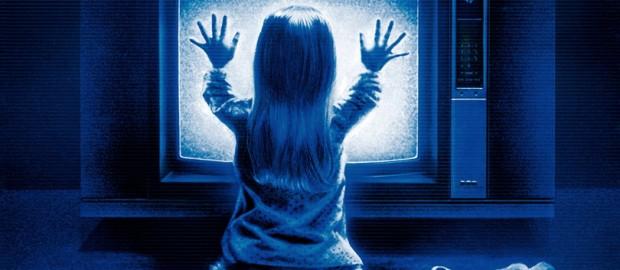 Las series de TV que no te puedes perder