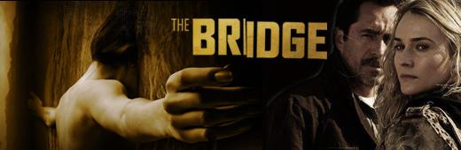 The Brigde