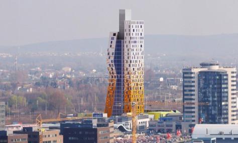 az-tower