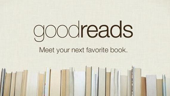 El etiquetado social permite la recuperación de información. Asignar etiquetas en una red social de lectura como GoodReads nos permite descubrir libros acordes a nuestros gustos y a lo que estamos buscando