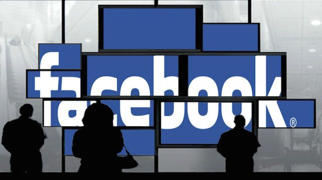 Por qué los usuarios abandonan Facebook